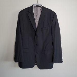 Men's Calvin suit jacket